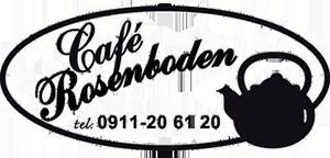 Café Rosenboden